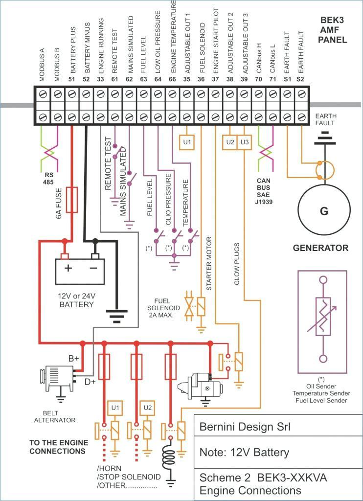 Dometic B59715 Rv Ac Wiring Diagram - Homemade Trailer Light Tester Wiring  Diagram - racing8.seideditori.itFree Download Wiring Diagram Schematics