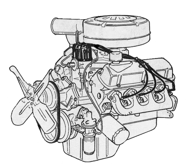 ford mustang 289 engine diagram - wiring diagram pipe-explorer-a -  pipe-explorer-a.casatecla.it  pipe-explorer-a.casatecla.it
