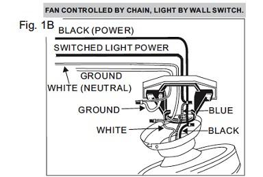 Ev 4759 Wiring Diagram View Diagram Harbor Breeze Ceiling Fan Wiring Diagram Schematic Wiring