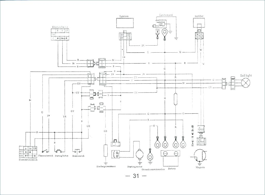 SL_2757] Wiring Diagram Chinese Atv Wiring Diagrams Assembly Wire Harness  110Cc Wiring DiagramIvoro Kapemie Mohammedshrine Librar Wiring 101