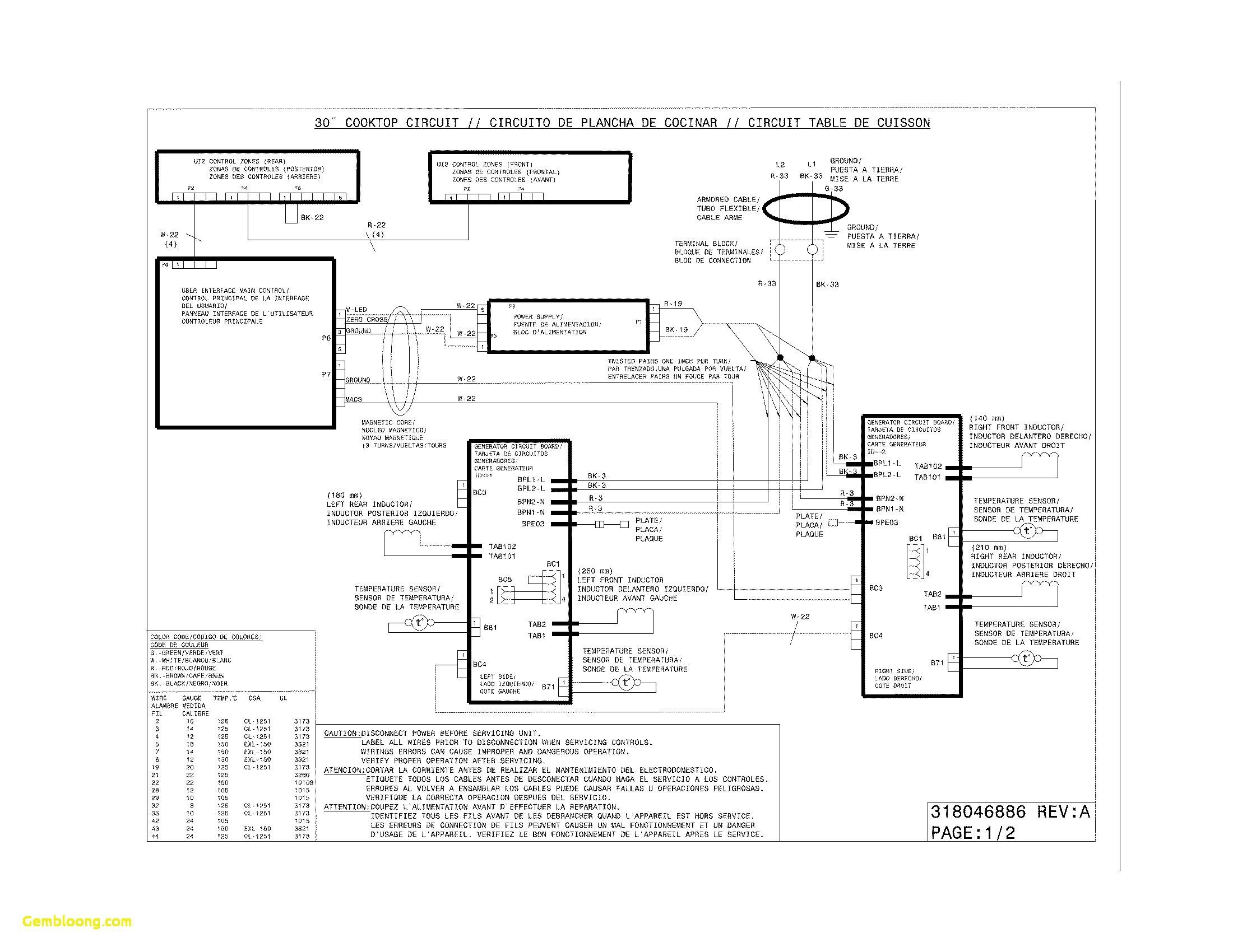 Peachy Craftsman Garage Door Opener Sensor Wiring Diagram Gallery Wiring Cloud Inklaidewilluminateatxorg