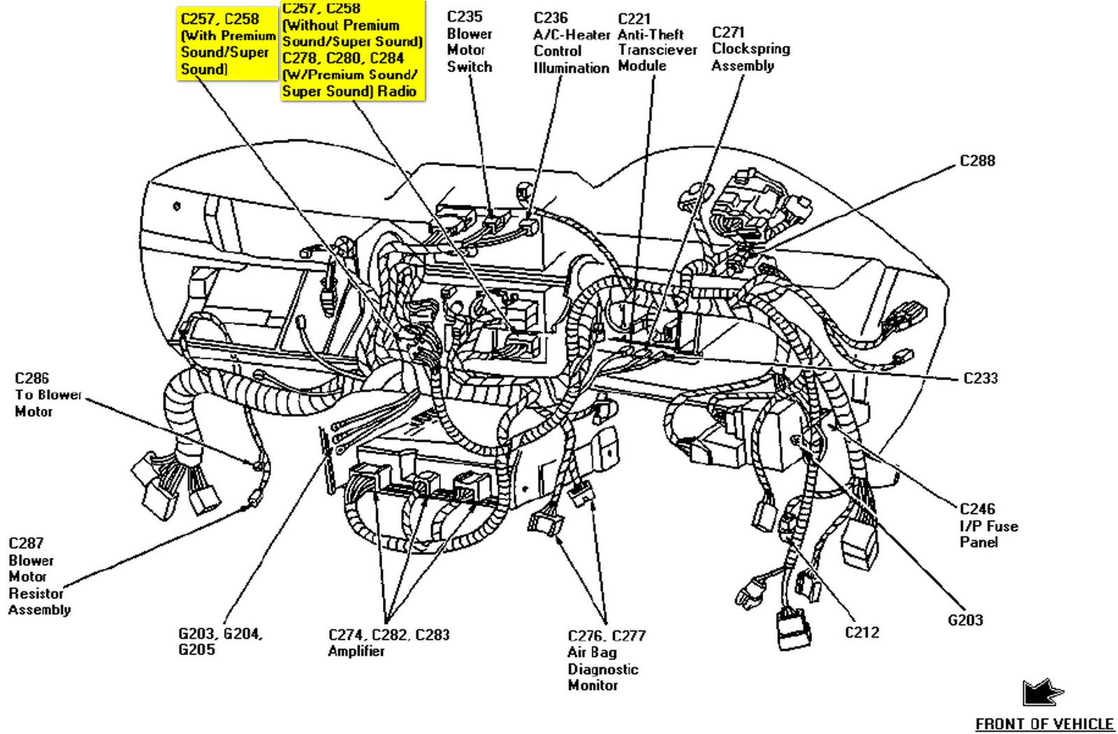 1997 Ford Mustang Radio Wiring Diagram from static-resources.imageservice.cloud