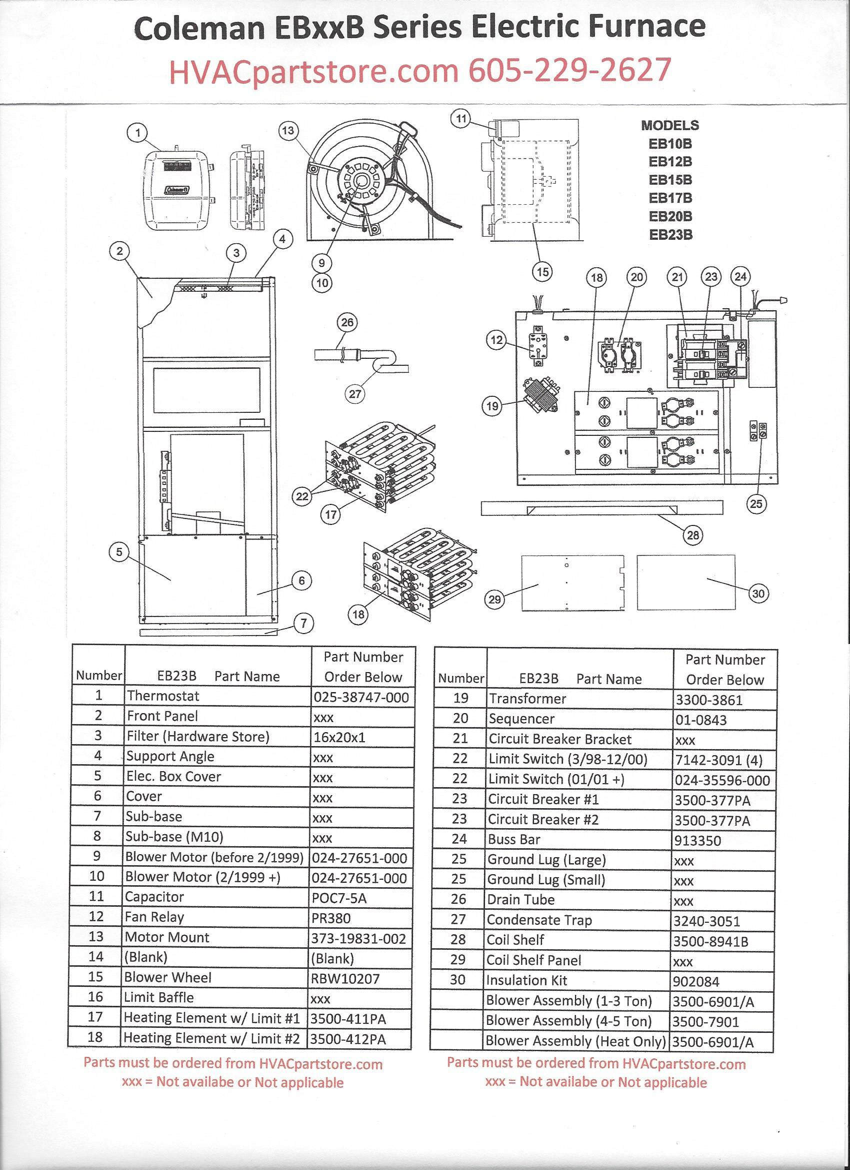 gh_6316] wire diagram tempstar download diagram  hapolo chor istic icaen umng mohammedshrine librar wiring 101