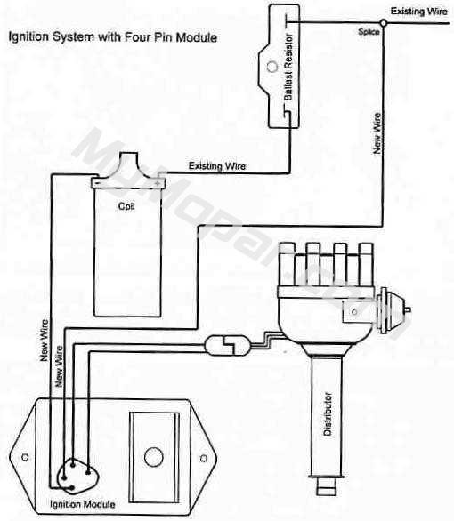 Peachy 440 Dodge Engine Diagram Basic Electronics Wiring Diagram Wiring Cloud Ymoonsalvmohammedshrineorg