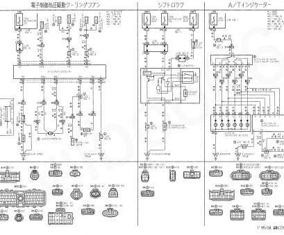 Hotpoint Dryer Timer Wiring Diagram