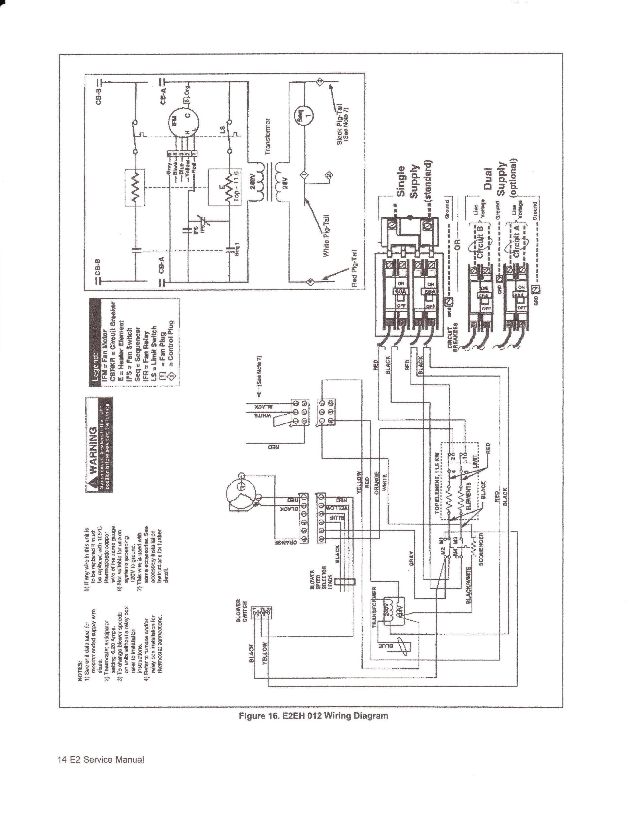 Home Furnace Wiring 07 Pontiac Vibe Fuse Diagram 7ways Yenpancane Jeanjaures37 Fr