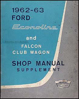 1962 ford falcon wiring diagram tb 9434  63 ford falcon wiring diagram schematic wiring  63 ford falcon wiring diagram schematic