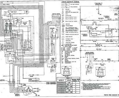 Astonishing Waterfurnace Wiring Diagrams Basic Electronics Wiring Diagram Wiring Cloud Licukshollocom