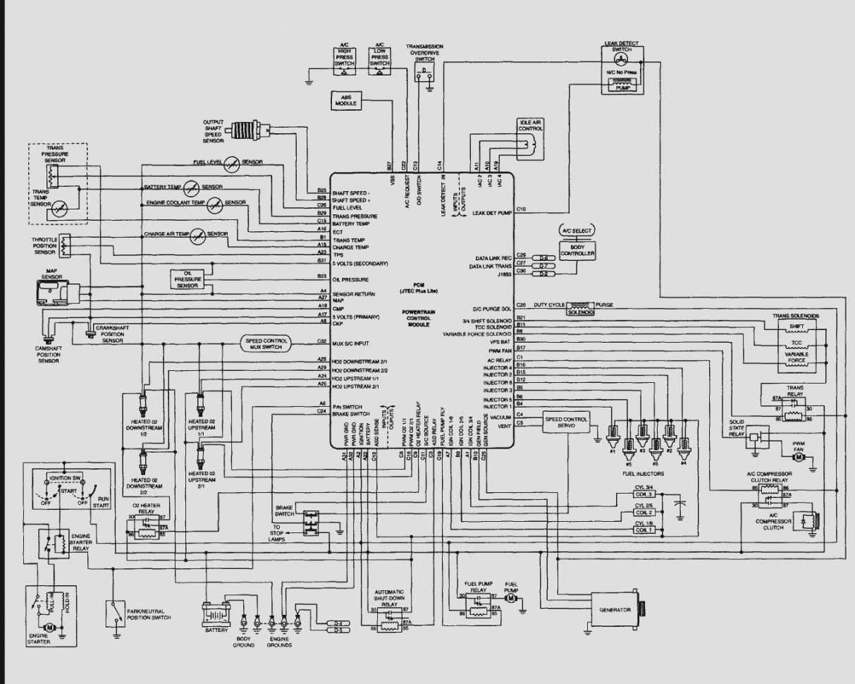 MC_2129] Wiring Diagram Jeep Cherokee Radio Download DiagramStap Alia Grebs Wigeg Mohammedshrine Librar Wiring 101