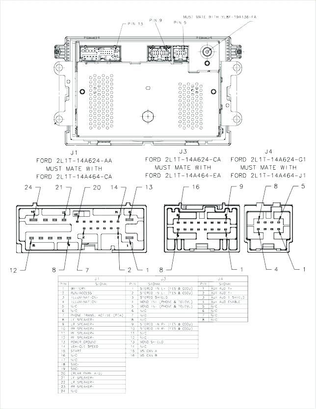 2001 Ford Escape Stereo Wiring Diagram from static-resources.imageservice.cloud
