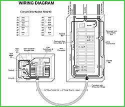 transfer switch wiring schematic xy 9407  wiring diagram for residential transfer switch wiring diagram  residential transfer switch wiring diagram