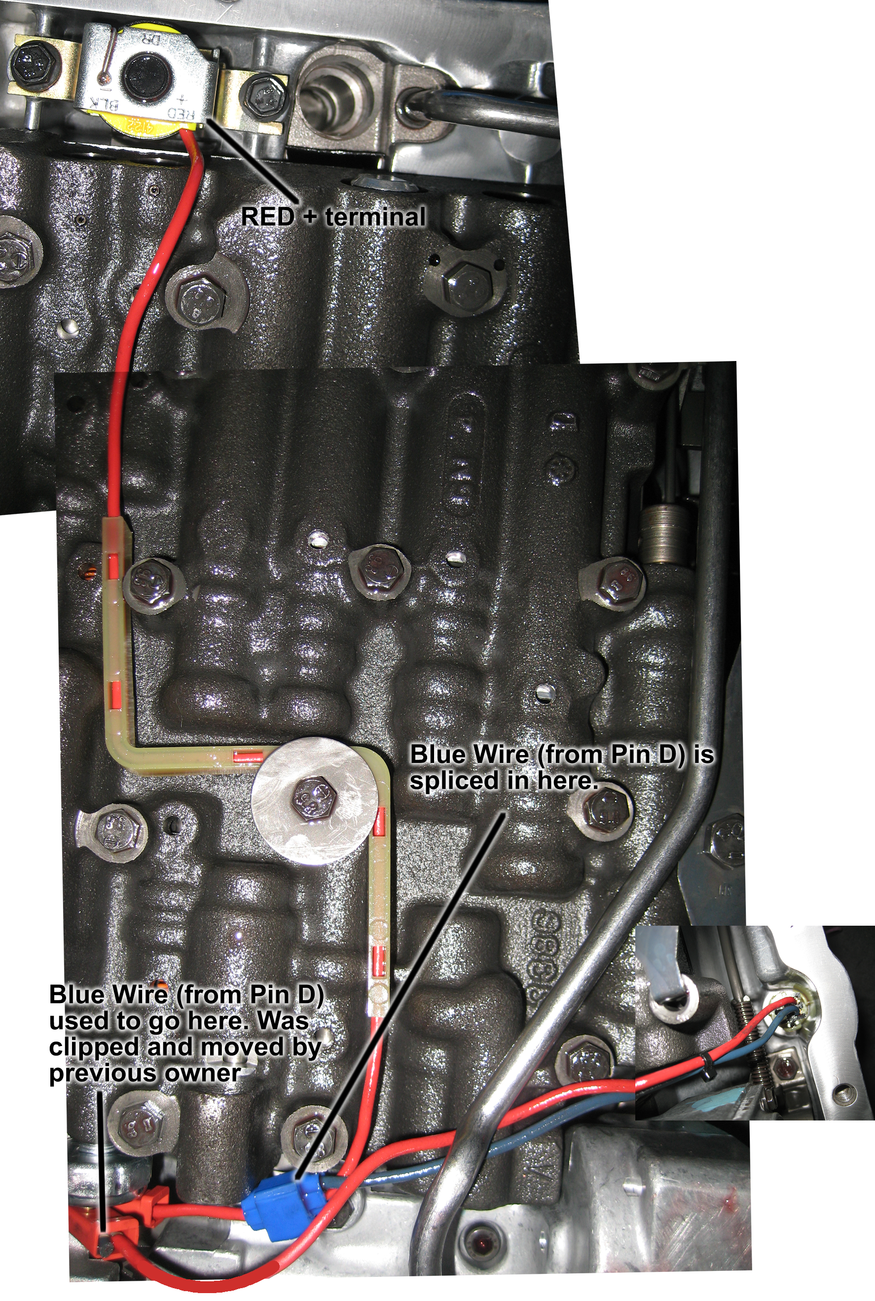 gm 700r4 wiring diagram rs 0054  further vacuum solenoid wiring diagram on wiring a non  further vacuum solenoid wiring diagram