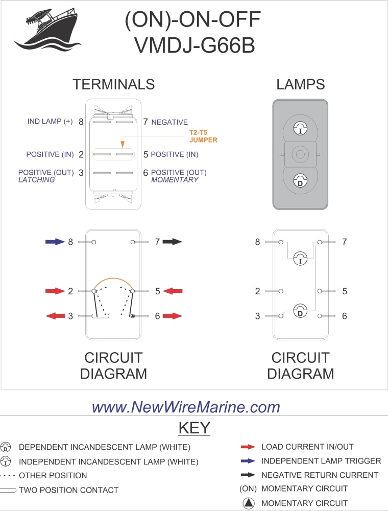 Prime 6 Pin Toggle Switch Wiring Diagram Basic Electronics Wiring Diagram Wiring Cloud Orsalboapumohammedshrineorg
