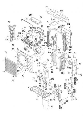 Fantastic Daikin Aircon Wiring Diagram Wiring Diagram Wiring Cloud Apomsimijknierdonabenoleattemohammedshrineorg
