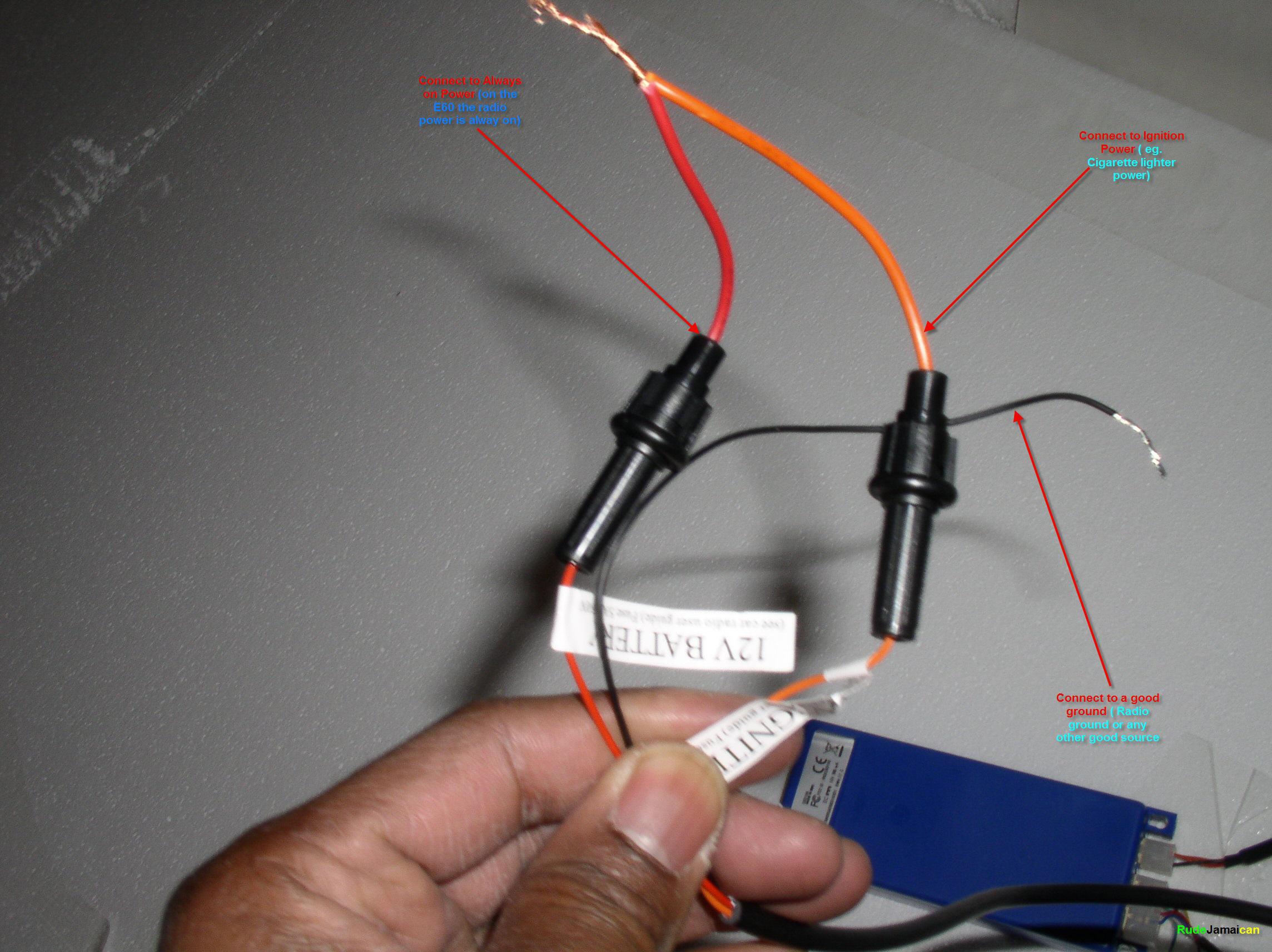 [SCHEMATICS_4FD]  ZY_2465] Parrot Ck3100 Wiring Diagram Ford Focus Schematic Wiring | Wiring Diagram Parrot Ck3100 |  | Ling Tivexi Mohammedshrine Librar Wiring 101