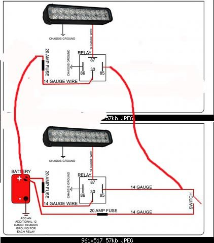 [SCHEMATICS_4FD]  RO_4517] Bar As Well Led Light Bar Wiring Moreover Truck Drive Shaft Diagram  Download Diagram | Led Light Bar Wiring Diagram For Truck |  | Drosi Wigeg Mohammedshrine Librar Wiring 101