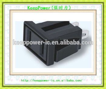 Excellent Ac Power Outlet Us Regulatory Wiring Socket American Polar Size Hole Wiring Cloud Licukshollocom
