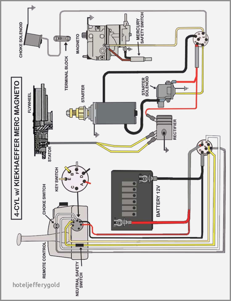 KS_6144] Wiring Diagram Yamaha Raptor Wiring Diagram Electrical Wiring  Diagram Download Diagram