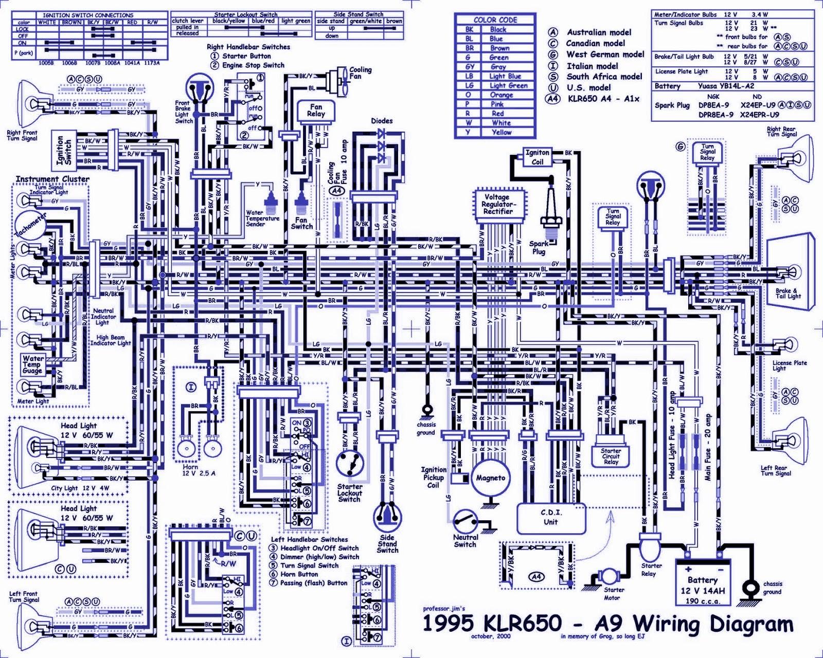 Terrific Saab 9 3 Headlight Wiring Diagram Somurich Com Wiring Cloud Onicaalyptbenolwigegmohammedshrineorg
