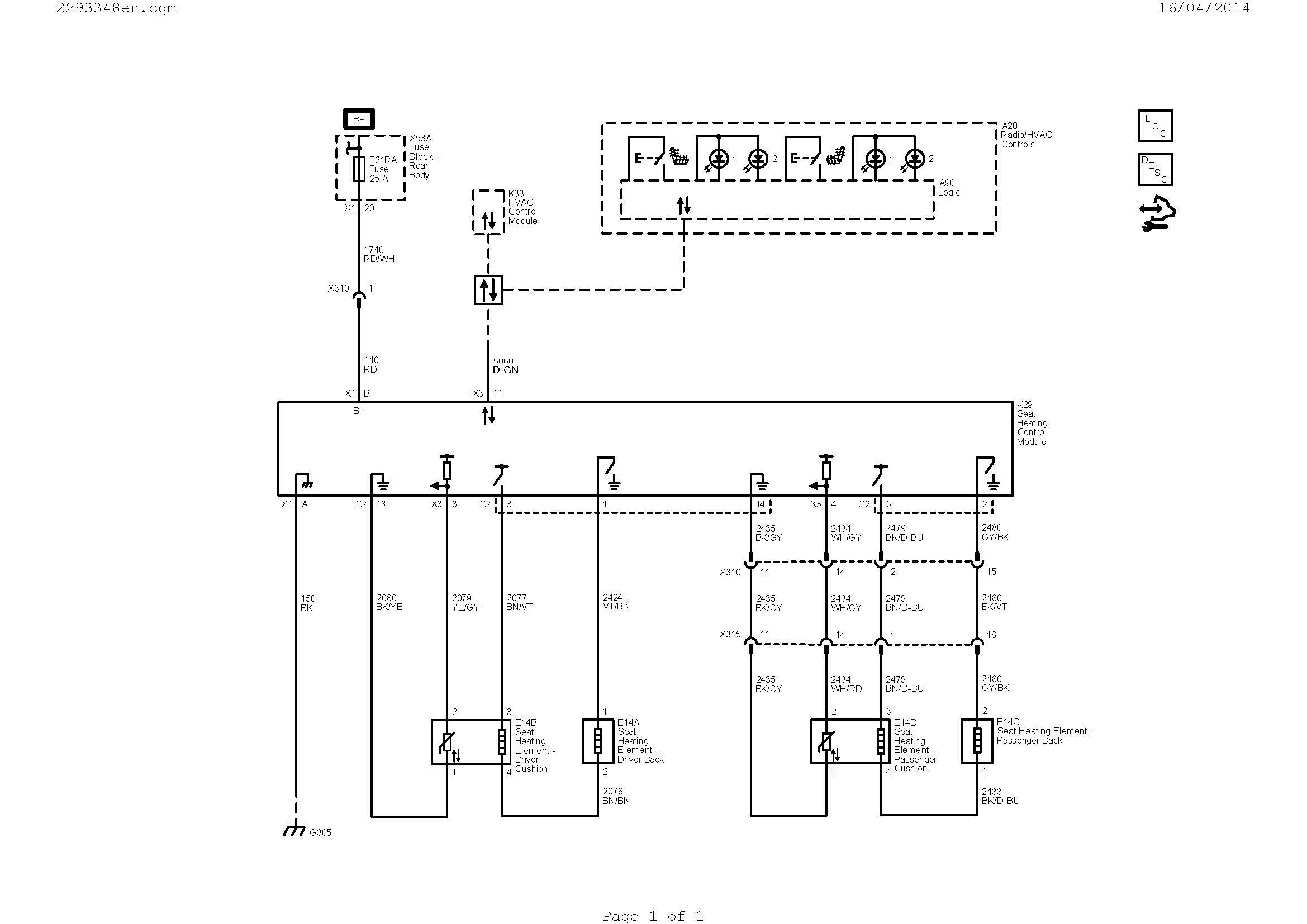 Pleasant M1010 Wiring Diagrams Wiring Library Wiring Cloud Xempagosophoxytasticioscodnessplanboapumohammedshrineorg