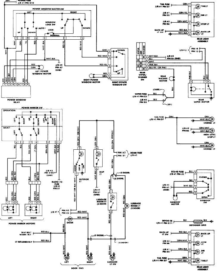 1995 Toyota Corolla Wiring Diagram - 440 Spark Plug Wiring Diagram -  electrical-wiring.ab12.jeanjaures37.frWiring Diagram Resource
