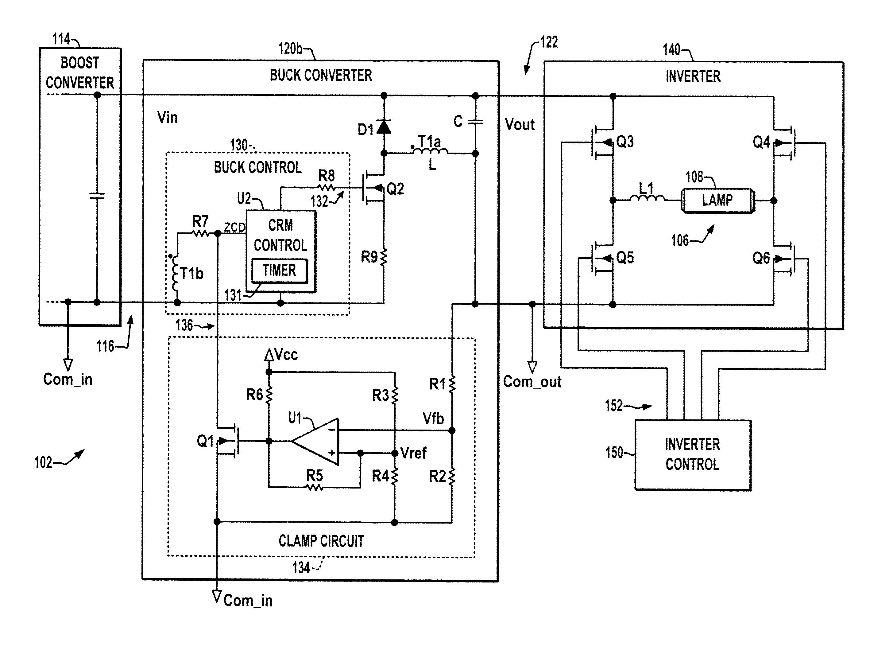 [WLLP_2054]   KH_2740] D1S Hid Wiring Diagram Get Free Image About Wiring Diagram Free  Diagram | Duratec Hid Ballast Wiring Diagram |  | Sieg Opein Mohammedshrine Librar Wiring 101