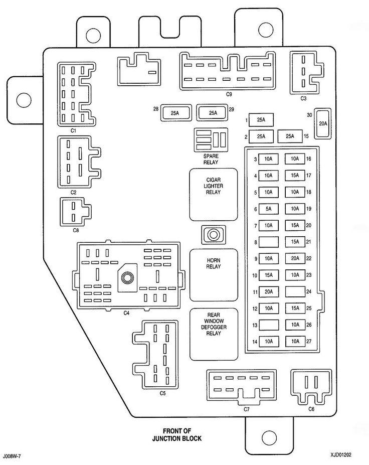 LG_2516] 2008 Jeep Patriot Fuse Diagram Free DiagramMentra Lave Ructi Iosco Salv Hila Sheox Pendu Cosa Numap Mohammedshrine  Librar Wiring 101