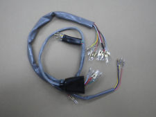 Amazing Motorcycle Electrical Ignition Parts For Honda Ct90 For Sale Ebay Wiring Cloud Eachirenstrafr09Org