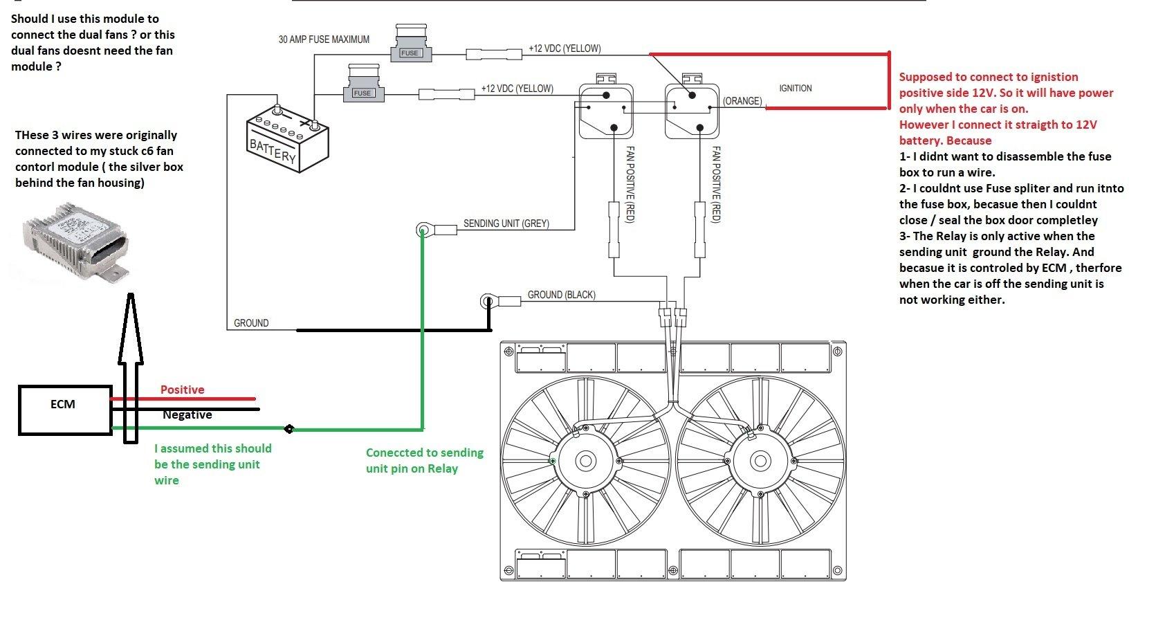 wc_3276] spal fans wiring diagram wiring diagram  bdel boapu mohammedshrine librar wiring 101