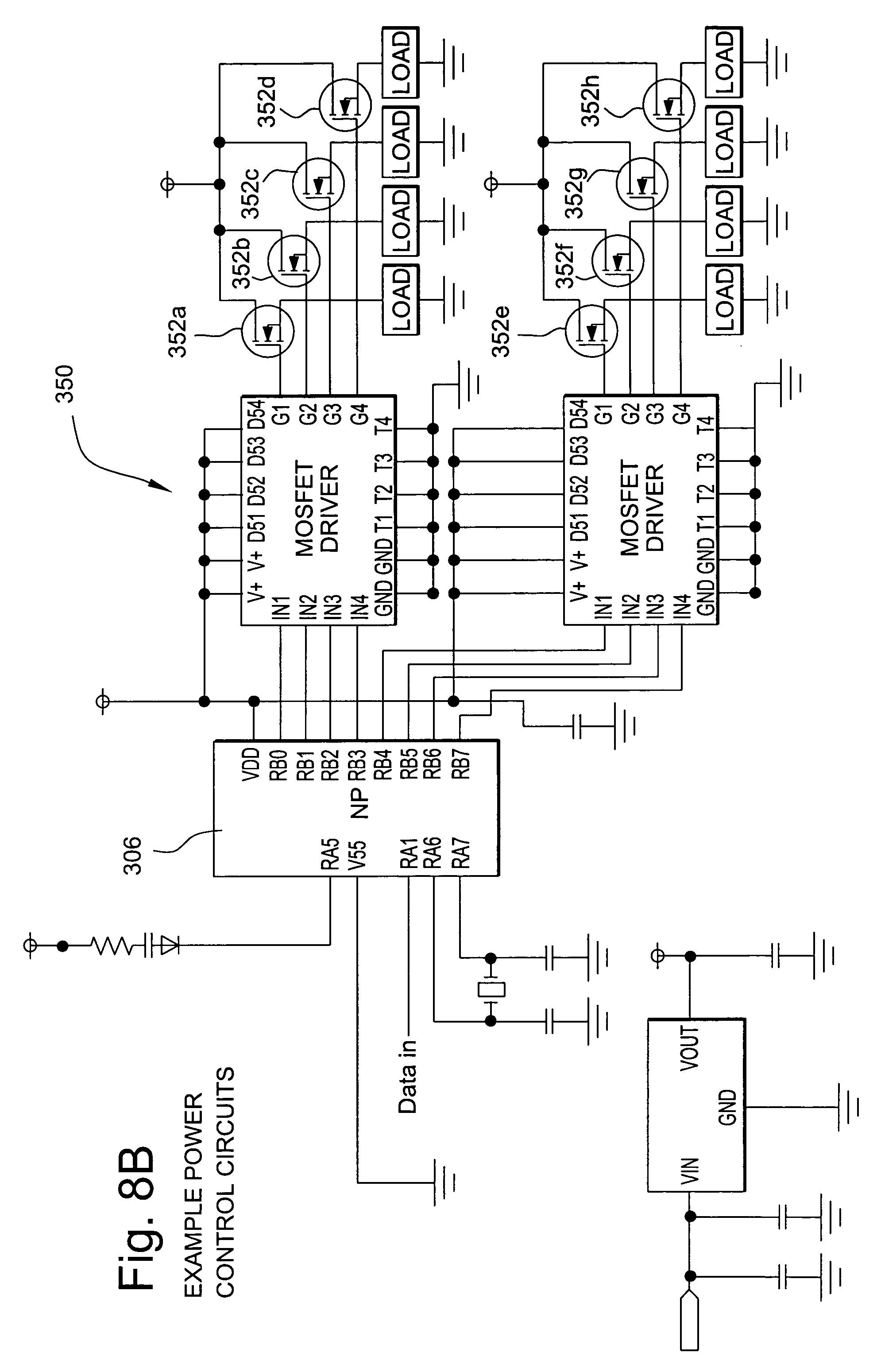 Code 3 Flasher Wiring Diagram - Ford 6 4 Diesel Engine Diagram -  jeepe-jimny.yenpancane.jeanjaures37.frWiring Diagram Resource