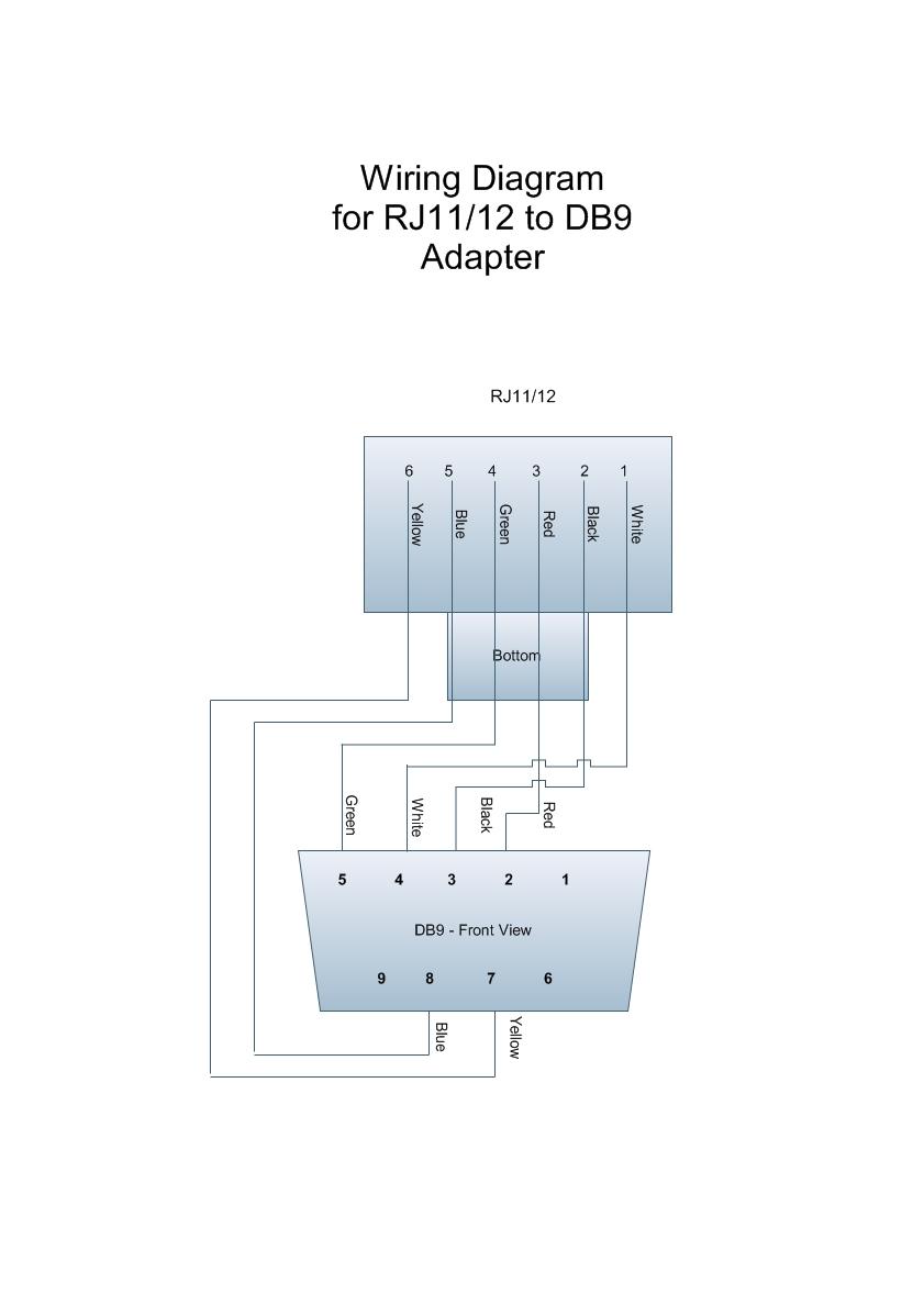cat 5 to dual rj11 wiring diagram free picture ev 8045  rj11 wiring diagram wires download diagram  ev 8045  rj11 wiring diagram wires