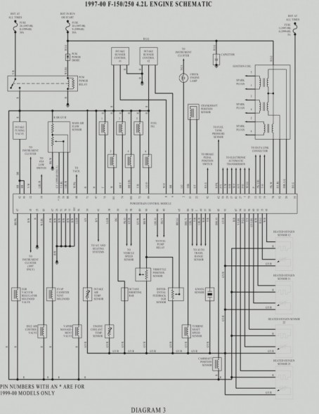 jackson js22 7 wire diagram vf 3633  engineermaths parallel rc circuit formula and phasor  engineermaths parallel rc circuit