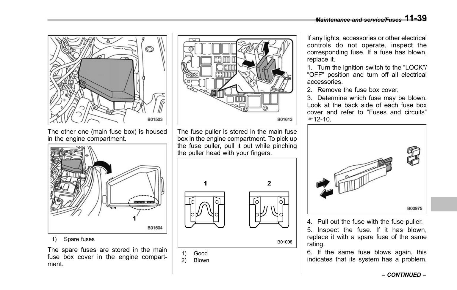 2011 subaru outback engine diagram 2009 subaru outback fuse box diagram wiring diagram data  2009 subaru outback fuse box diagram