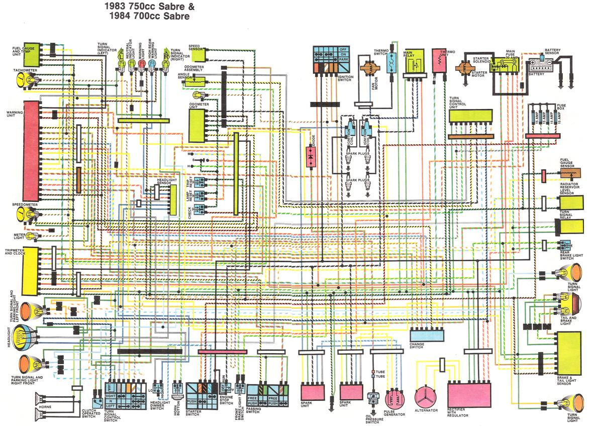 VZ_9456] Wiring Diagram Wiring Diagram 1100 Honda Shadow Wiring Diagram  Honda Schematic WiringMarki Knie Bemua Opein Mohammedshrine Librar Wiring 101