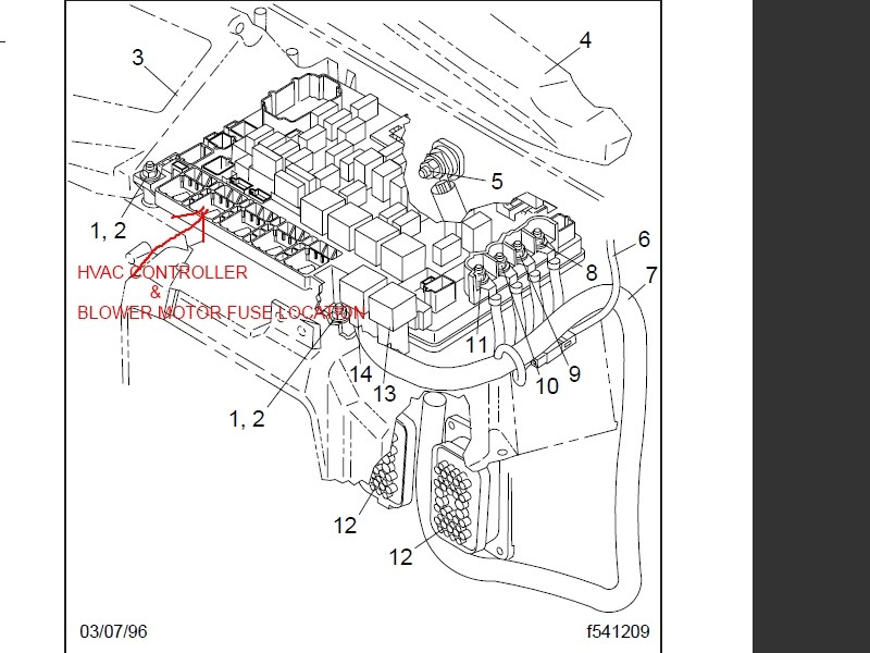freightliner business class m2 fuse box hf 0896  fl70 fuse box diagram on freightliner cascadia fuse  fl70 fuse box diagram on freightliner