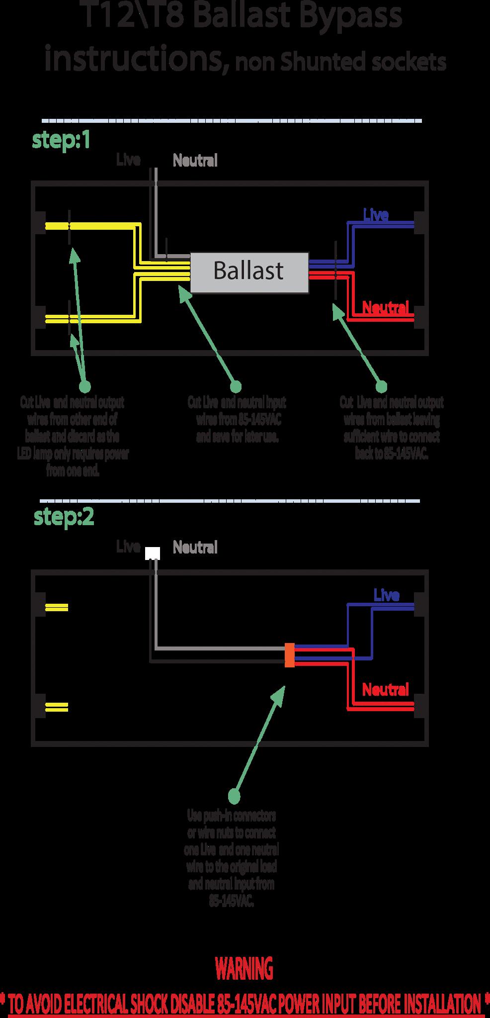 Cooper Lighting Ballast Wiring Diagram Wiring Diagram Reader B Reader B Saleebalocchi It