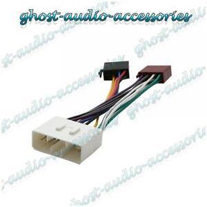 Sensational Daewoo Wire Harness Basic Electronics Wiring Diagram Wiring Cloud Ittabisraaidewilluminateatxorg