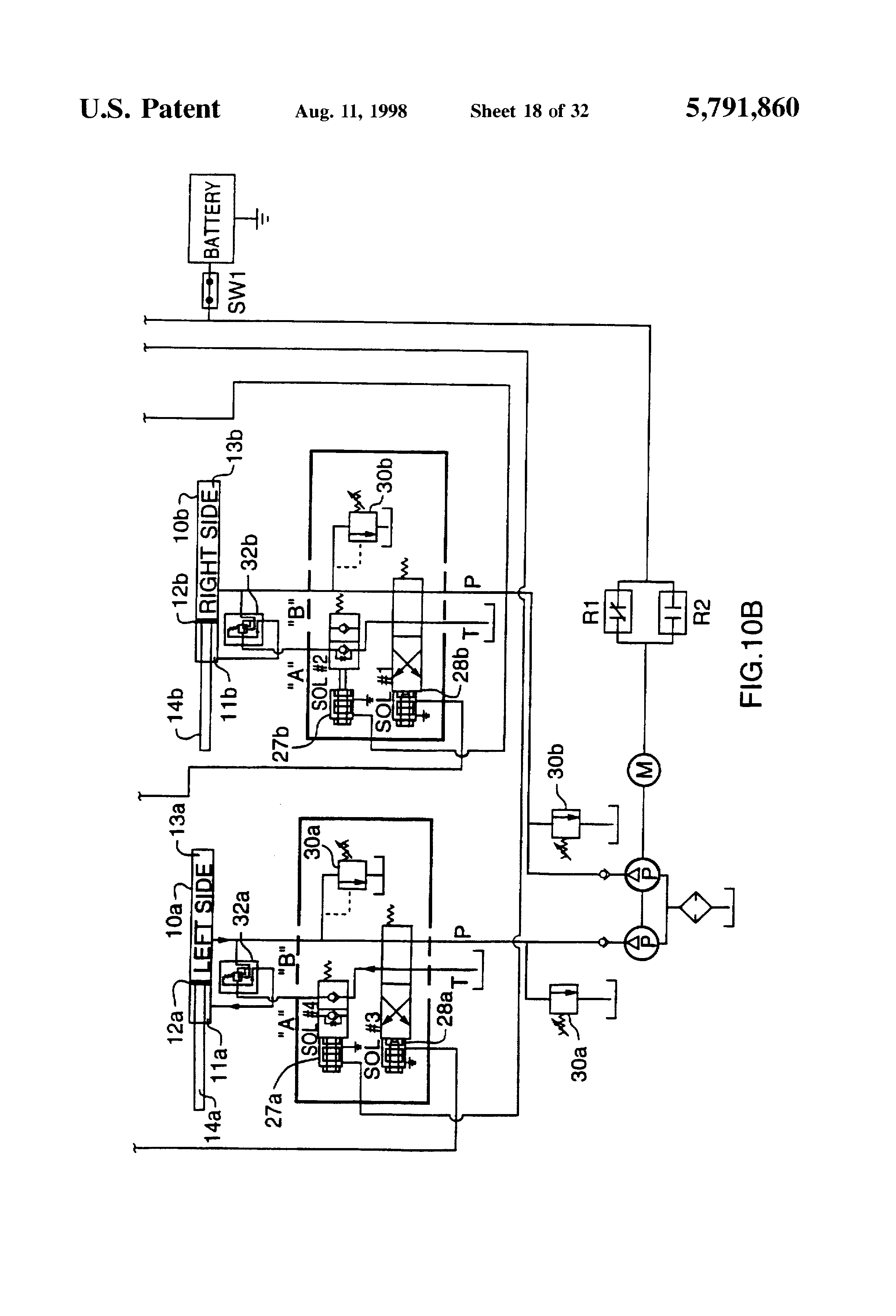 Maxon Wiring Diagram - F250 Fuel Filter Drain for Wiring Diagram SchematicsWiring Diagram Schematics