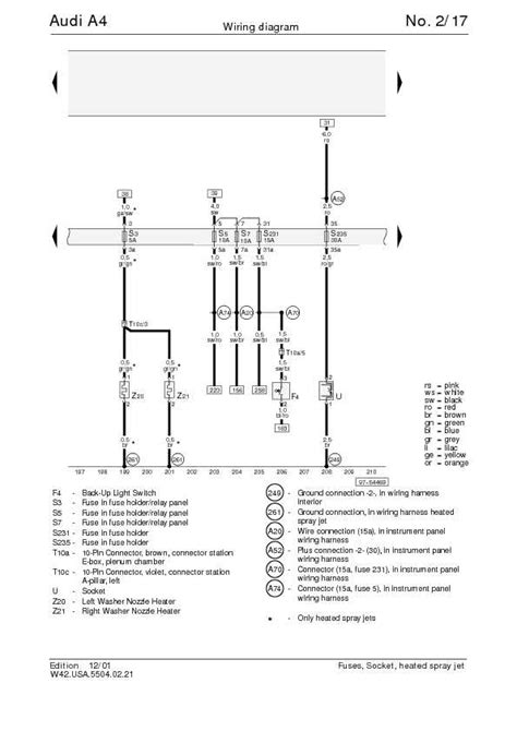 fk_7571] wiring diagram 5 pin in addition triumph daytona 600 wiring  diagram schematic wiring  lite tixat rosz trons mohammedshrine librar wiring 101