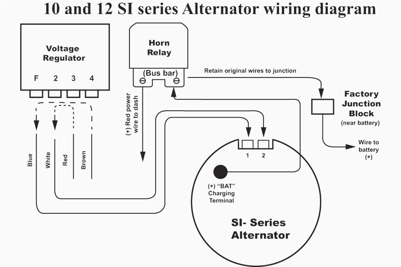 Awesome Duvac Alternator Wiring Diagram Basic Electronics Wiring Diagram Wiring Cloud Loplapiotaidewilluminateatxorg