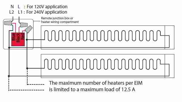Tl 7692 Heater Wiring Diagram Further Water Heater Wiring Diagram On Cadet Download Diagram