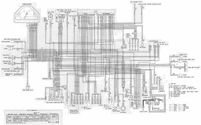 NE_9481] 2004 Cbr 1000 Wire Diagram Download DiagramUnre Phot Garna Stic Dupl Ntnes Wned Oliti Hopad Mepta Mohammedshrine  Librar Wiring 101