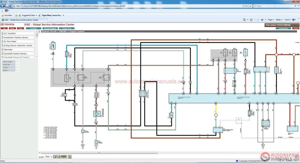 Hv 1889  Yanmar 3tnv88 Wiring Diagram Wiring Diagram