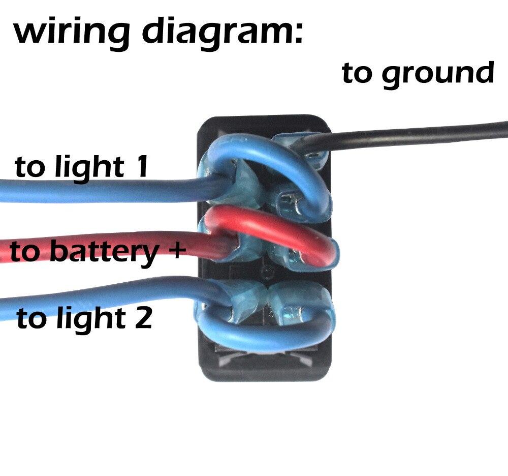 [DIAGRAM_5FD]  FO_5954] Arb Rocker Switch Wiring Diagram Download Diagram | Arb Rocker Switch Wiring Diagram |  | Hapolo Barba Osoph Denli Mohammedshrine Librar Wiring 101