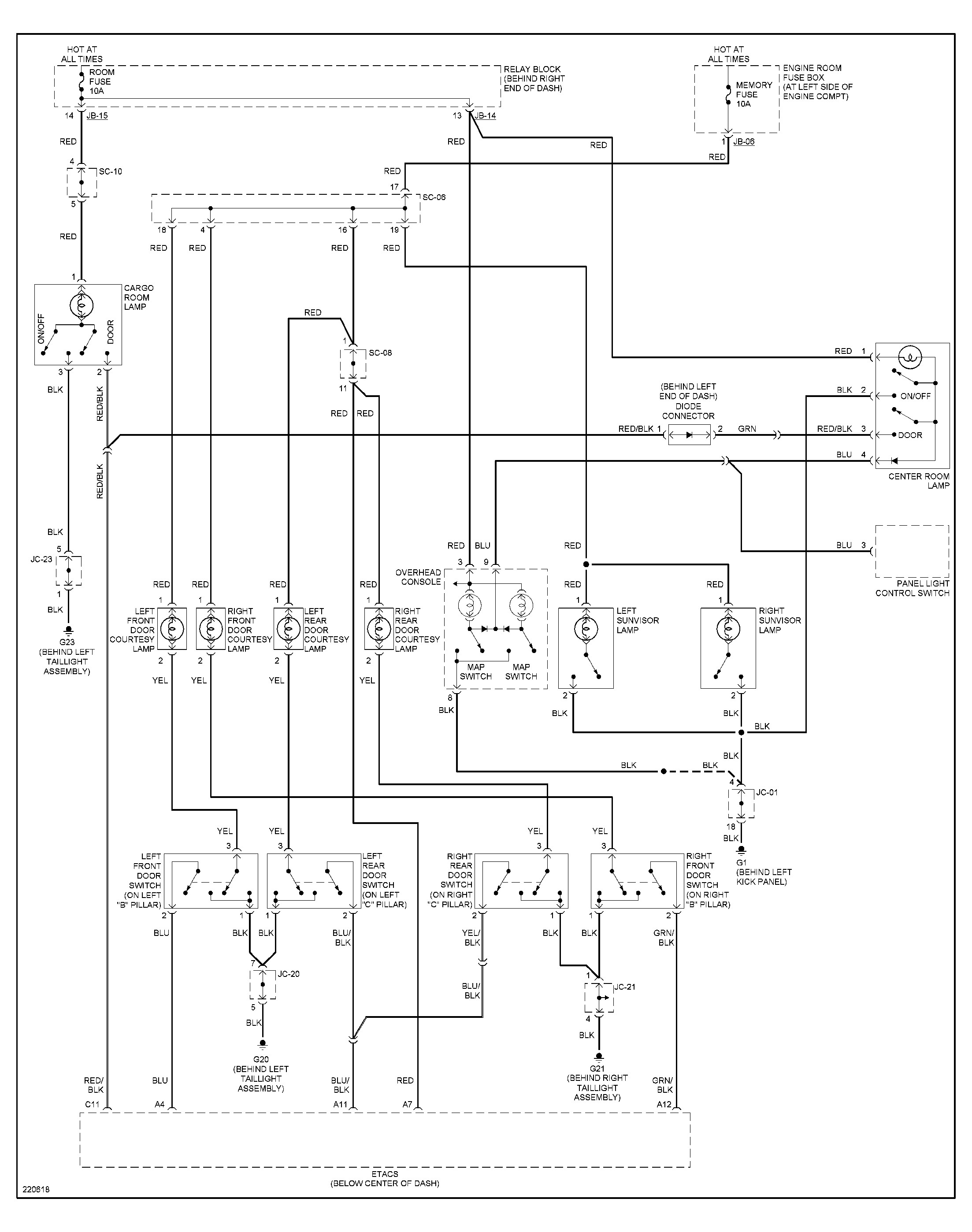 2006 kia sedona radio wiring diagram vf 2562  wiring diagram furthermore 2006 kia sorento radio wiring  wiring diagram furthermore 2006 kia