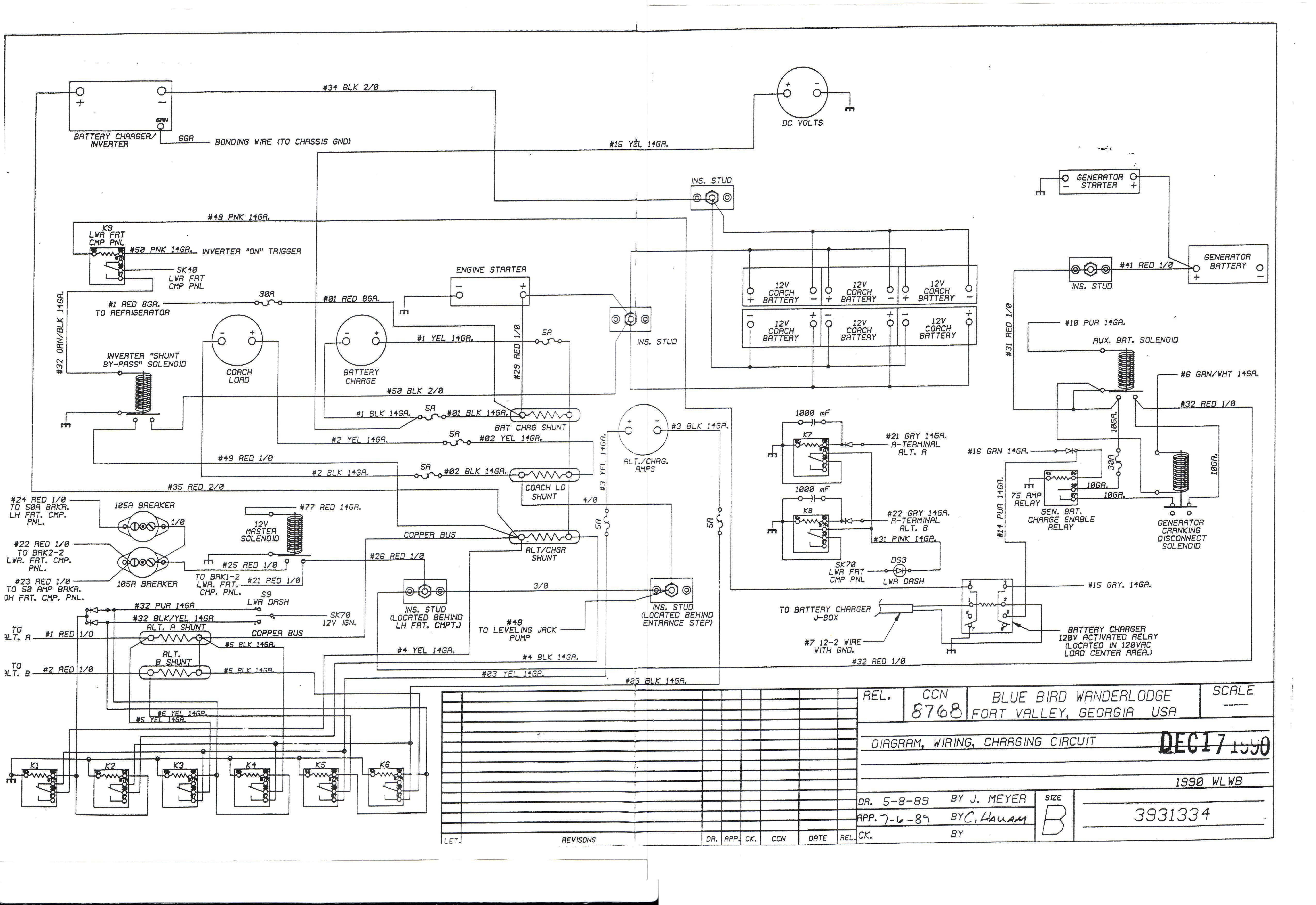 Bluebird Bus Wiring Diagram -1982 F350 Fuel System Wiring Diagram | Begeboy Wiring  Diagram SourceBegeboy Wiring Diagram Source
