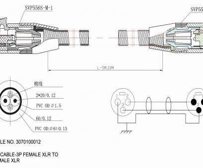 [FPER_4992]  NT_1293] Data Light Switch Wiring Diagram Australia Download Diagram | Light Bayonet Wiring Diagram Australia |  | Targ Menur Recoveryedb Librar Wiring 101