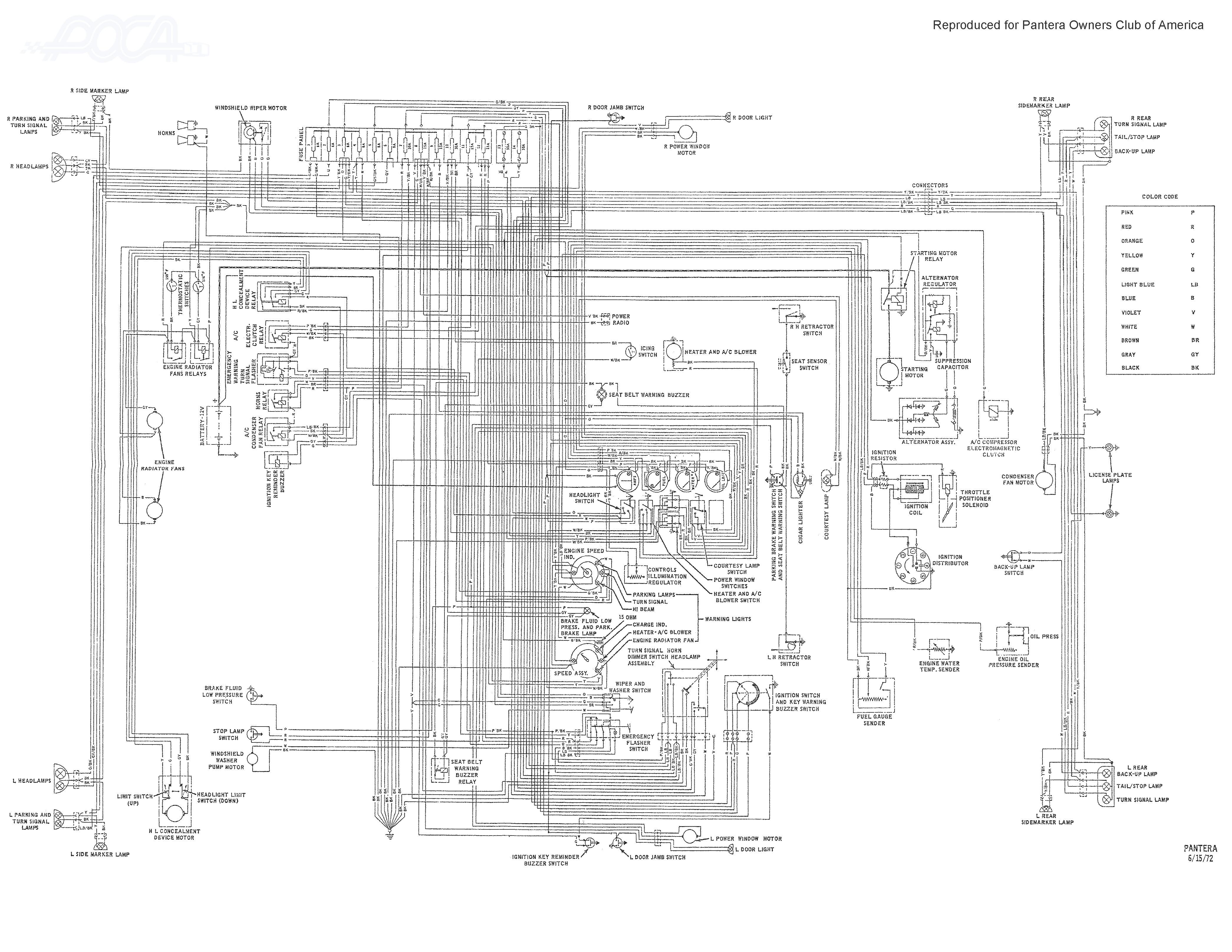 AR_6239] Kenworth Wiring Diagrams Kenworth T800 Wiring Schematic Diagrams  Download DiagramSarc Weveq Sand Gram Rally Impa Rele Pap Hendil Mohammedshrine Librar Wiring  101