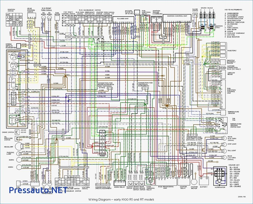 Kenworth T300 Fuse Diagram 2003 Mitsubishi Montero Sport Wiring Harness Begeboy Wiring Diagram Source