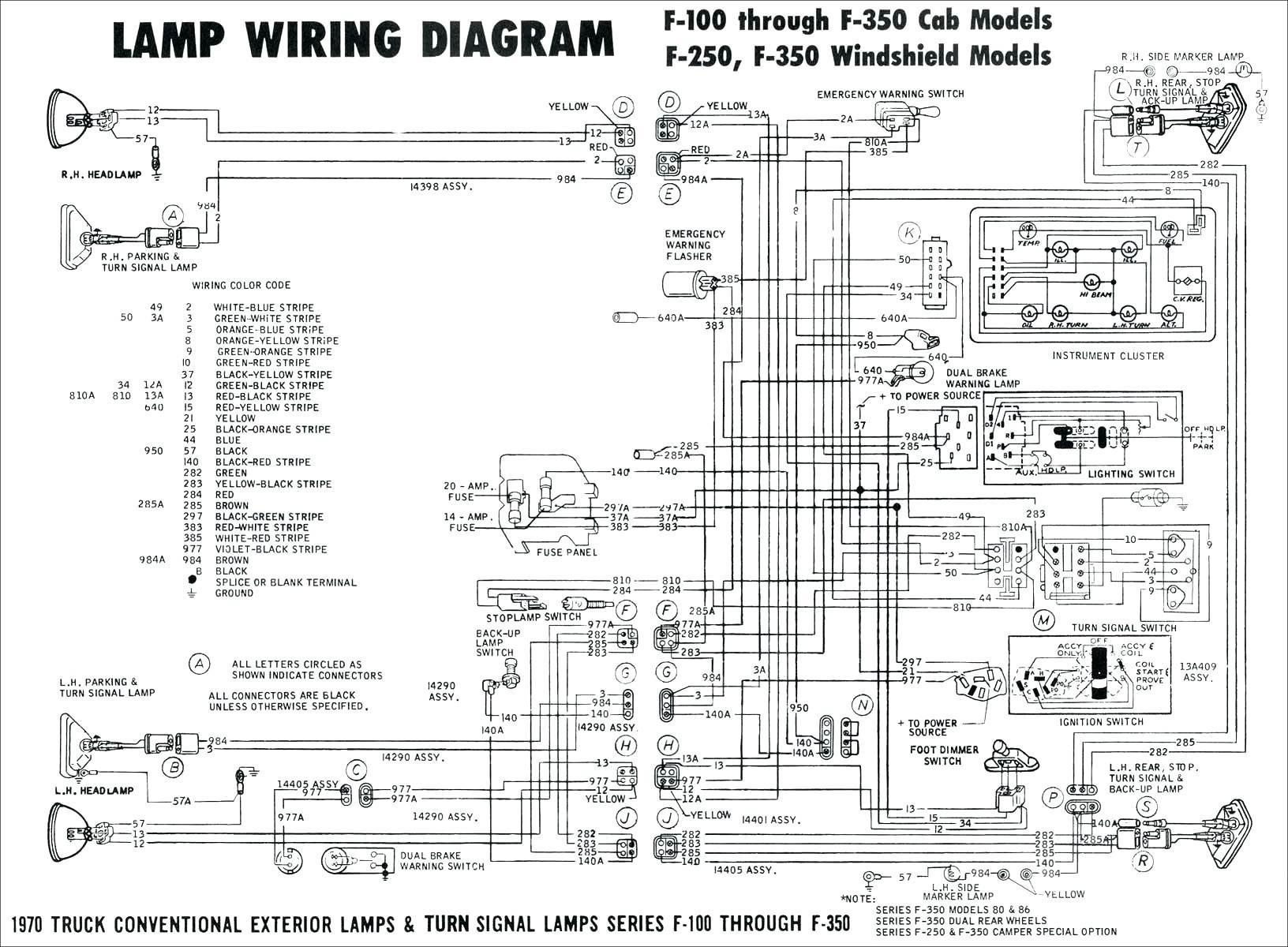 Yf 8263 Delta Starter Wiring Diagram Outdoor Ac Unit Wiring Diagram 3 Wire Download Diagram